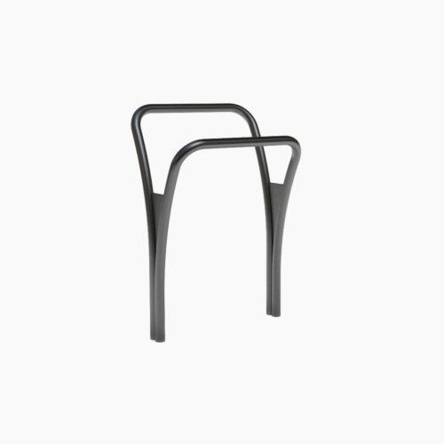 noord outdoor fitness equipment spirer900